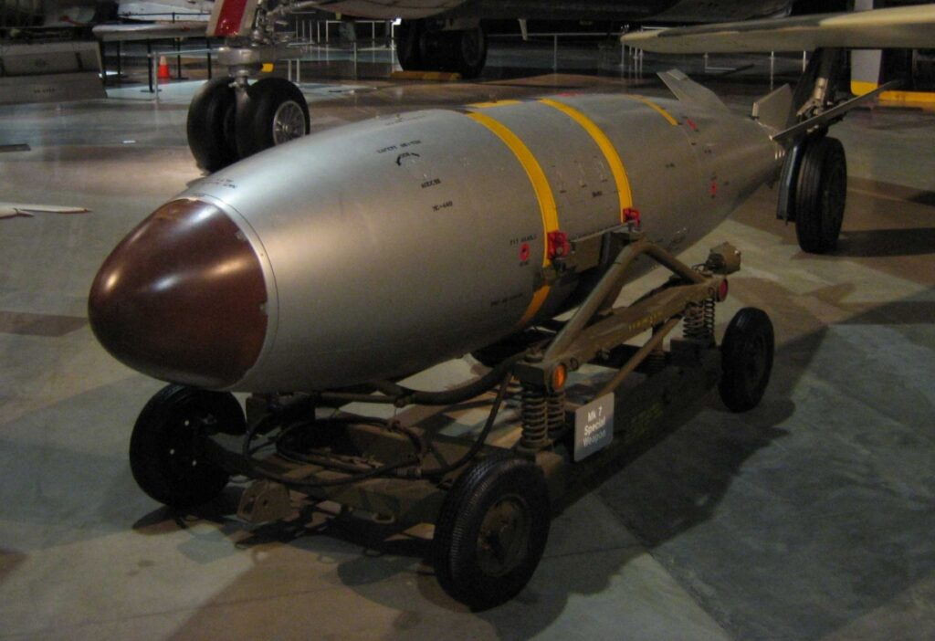 البنتاغون يتحرك لحماية قواتها النووية مخاطر كورونا