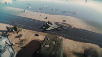 Photo of سقوط قاعدة الوطية عطلت خطط الإمارات في ليبيا