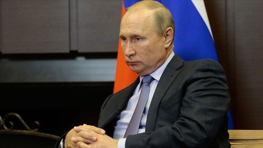3 سيناريوهات بليبيا.. وروسيا تسعى للتفوق الجوي