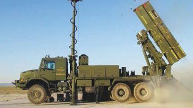 Photo of تركيا تشعل الحرب في ليبيا بإرسالها أسلحة متطورة للوفاق