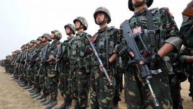 Photo of من أقوى الجيش الصيني أم الهندي ؟