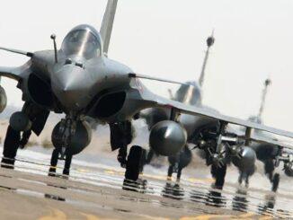 """""""غلوبال فاير بور """": الجيش المصري يحتل المرتبة الأولى بالشرق الأوسط دون منازع"""