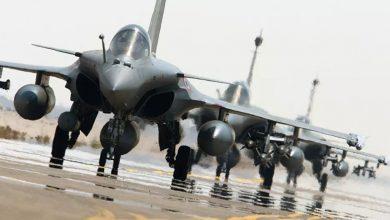 """Photo of """"غلوبال فاير بور """": الجيش المصري يحتل المرتبة الأولى بالشرق الأوسط دون منازع"""