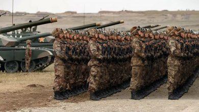 Photo of الهند تكشف عن الخسائر الصينية بالمواجهة مع جنودها