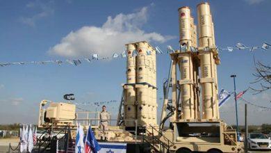 "Photo of صاروخ آور ""حيتس"" ..المميزات والقدرات..فيديو"