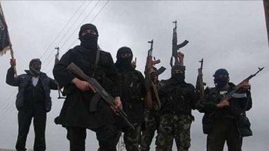 """Photo of تنظيم """"القاعدة"""" في بلاد المغرب الإسلامي يعترف بمقتل عبد المالك دروكدال"""