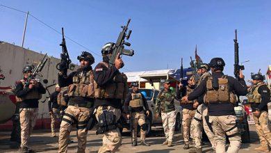 """Photo of تفاصيل عملية """"الدورة"""" التي انتهت بالقبض على عناصر لحزب الله العراقي"""