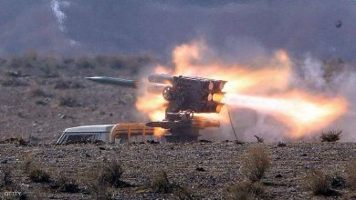 "Photo of إيران ستتحول إلى ""تاجر سلاح للإرهابيين"" بعد رفع الحظر"