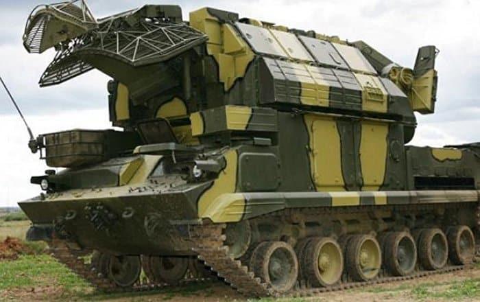 تعرف على مفاجآت العرض العسكري الروسي في عيد النصر لهذا العام