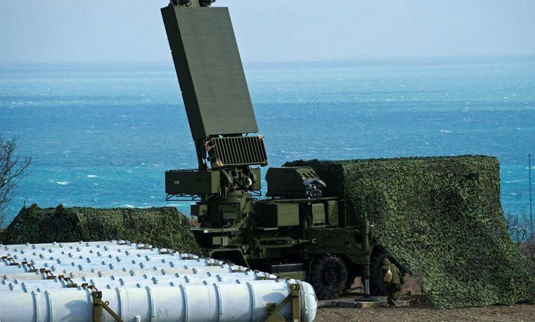 إسرائيل تدخل قائمة أكثر 10 دول مصدرة للأسلحة