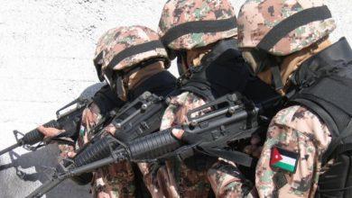 Photo of تعرف على قدرات الجيش الأردني الذي هددت إسرائيل بإحتلال بلاده بدبابتين !