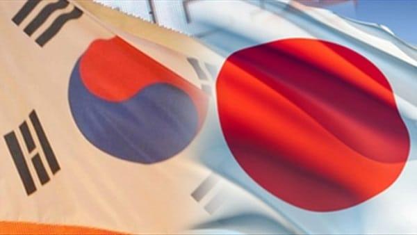 بعد تهديد ووعيد كوريا الشمالية تعلق خطط التحرك العسكري ضد كوريا الجنوبية