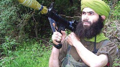 "Photo of الدفاع الفرنسية تكشف تفاصيل مقتل زعيم القاعدة ""ببلاد المغرب"""