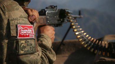 Photo of تركيا تسعى لإقامة قواعد عسكرية جديدة في العراق