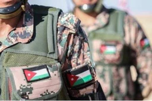 تعرف على قدرات الجيش الأردني الذي هددت إسرائيل بإحتلال بلاده بدبابتين