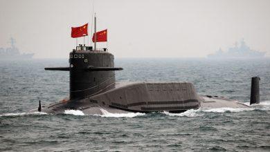 Photo of أمريكا ستخسر الحرب أمام اسطول الصين البحري.. إعرف السبب