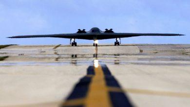Photo of مجلة تكشف بعضا من مميزات القاذفة الأمريكية الجديدة B-21