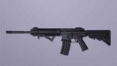 Photo of القوات الخاصة لكوريا الجنوبية تعتمد بندقية DSAR-15P ..تعرف مميزاتها