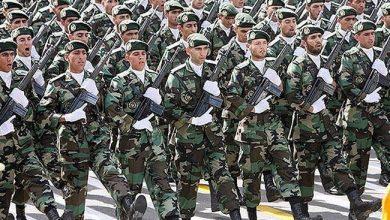 "Photo of إيران تكشف عن أربعة أسلحة وصفتها ""بالمذهلة ""..تعرف على مميزاتها"