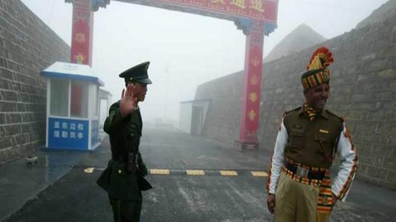 الهند توضح أسباب الإشتباكات الدامية مع الصين