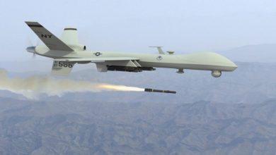 Photo of شركة روسية تطور أنظمة مضادة للطائرات المسيرة معتمدة على هجمات أرامكو