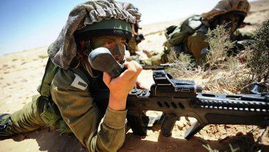 Photo of هجمات إيرانية ضد إسرائيل كادت تؤدي لكارثة ..تفاصيل مثيرة