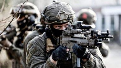 """Photo of وزارة الدفاع الألمانية تحل وحدة خاصة لقوات النخبة """"KSK""""…بسبب التطرف"""
