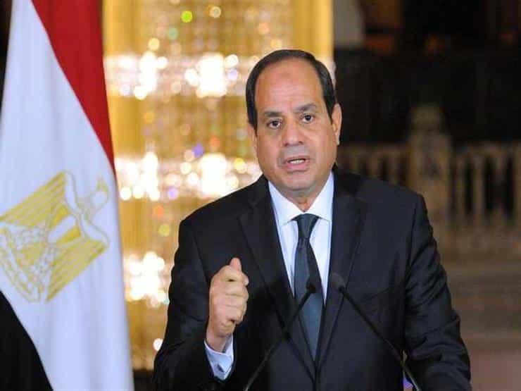 الجيش المصري سيغير المشهد العسكري في ليبيا بسرعة وبشكل حاسم