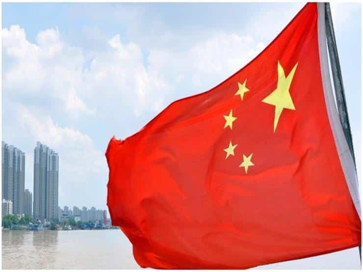 الصين تختبر صواريخ قاتلة يمكن أن تغرق حاملات الطائرات الأمريكية