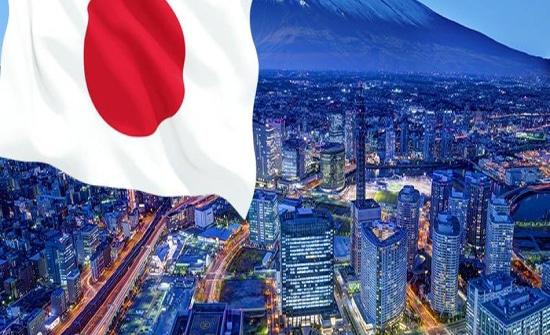 كورونا يفتك بقوات المارينز الأميركية في اليابان والأخيرة تطلب توضيحات