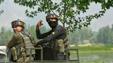 Photo of 5 أسباب ترجح حدوث مواجهة عسكرية بين الهند وباكستان