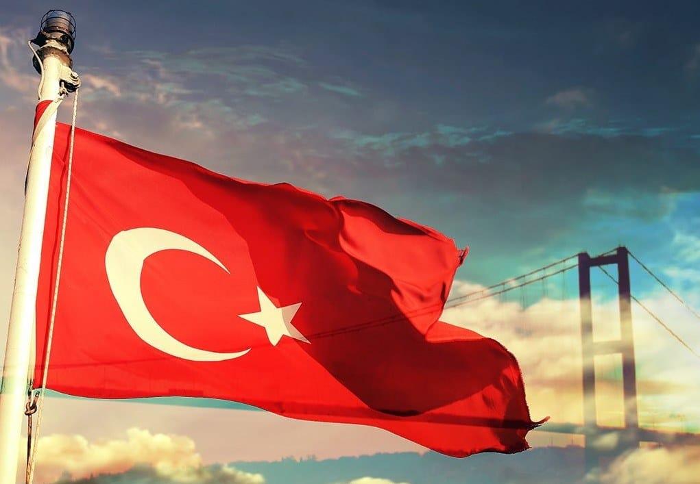 تركيا تحشد للهجوم على سرت والجفرة والجيش الليبي جاهز للدفاع عنهما