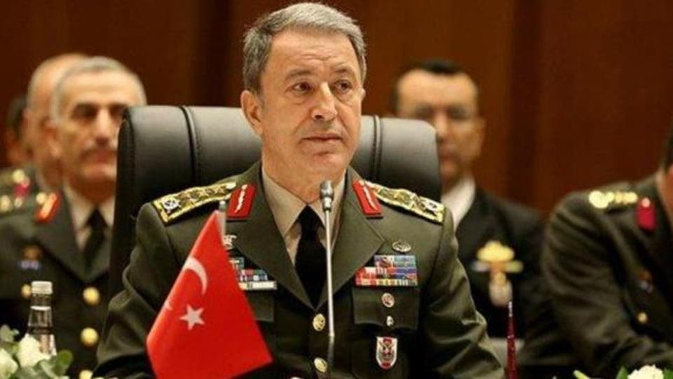 تركيا تستعد لمواجهة مصر في ليبيا عبر مرحلتين ..والمواجهة متوقعه بعد العيد