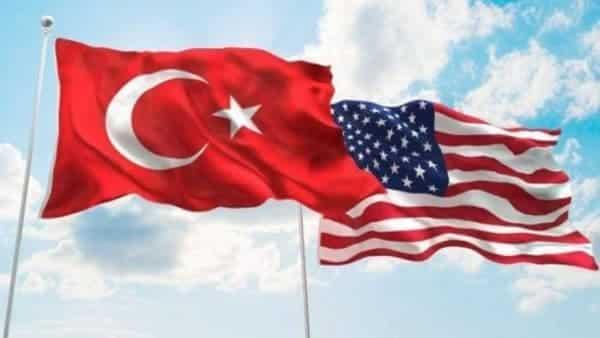 تركيا تخسر رسميا صفقة أفضل مقاتلة في العالم.. والمشتري جاهز