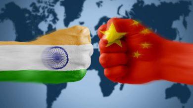 Photo of الهند ستواجه الصين بأسلحة روسيا الحليفة الرئيسية للصين