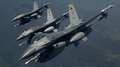 Photo of تركيا قد ترد على هجوم الوطية بقصف قاعدة الجفرة في ليبيا