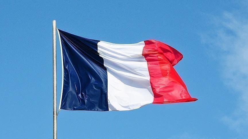 خلافات مع تركيا تدفع فرنسا للإنسحاب من عملية للناتو في المتوسط