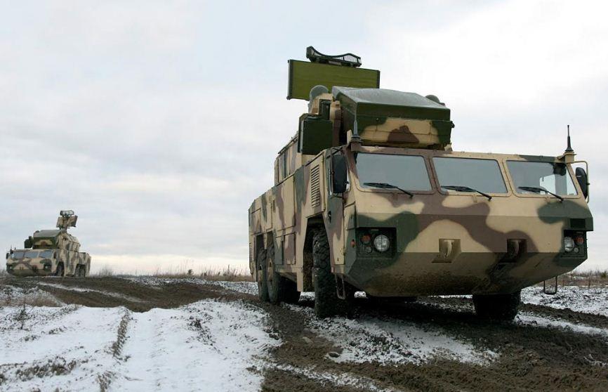 تعرف على ناقلة MZKT المتخصصة في نقل الصواريخ والرادارات