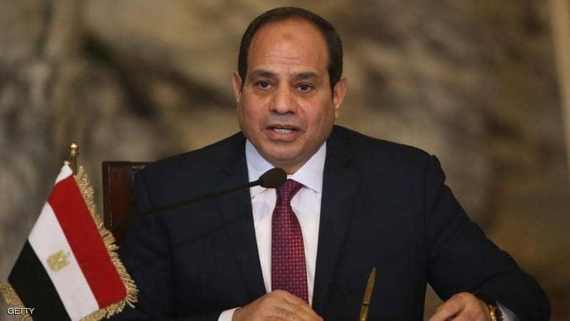 إتصال هاتفي يوقف ضم إسرائيل الأراضي الفلسطينية ومصر تشيد بالإتفاق