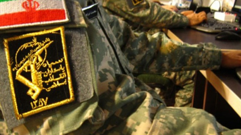 حزب الله اللبناني يسيطر على طائرة إسرائيلية ويسقطها في لبنان