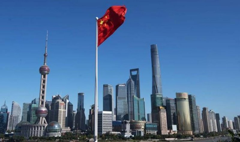 الصين تتجه لعمق الصراعات في الشرق الأوسط