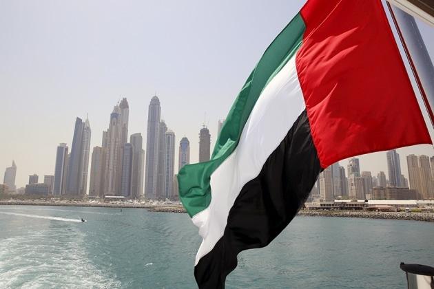 الإمارات تتجه للحصول على أسلحة أمريكية متقدمة كانت محظورة عليها