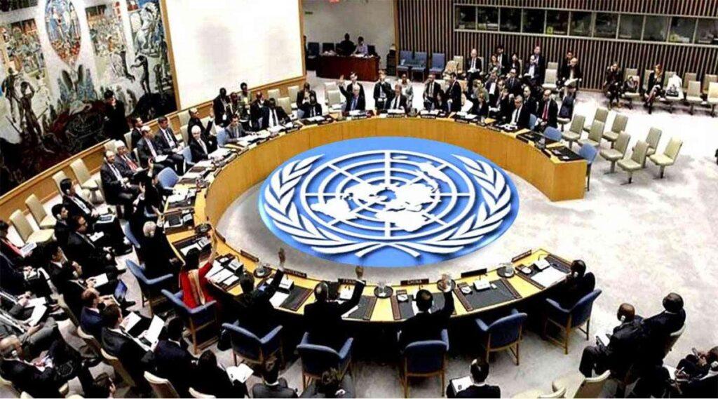 هل تنجح أمريكا في إعادة فرض عقوبات الأمم المتحدة على إيران؟