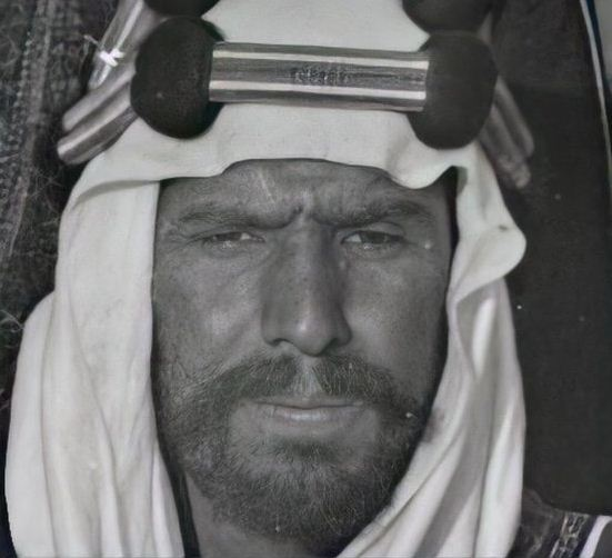 فيلم قصير يرصد بطولات جنود الحد الجنوبي بمناسبة العيد الوطني للسعودية 90