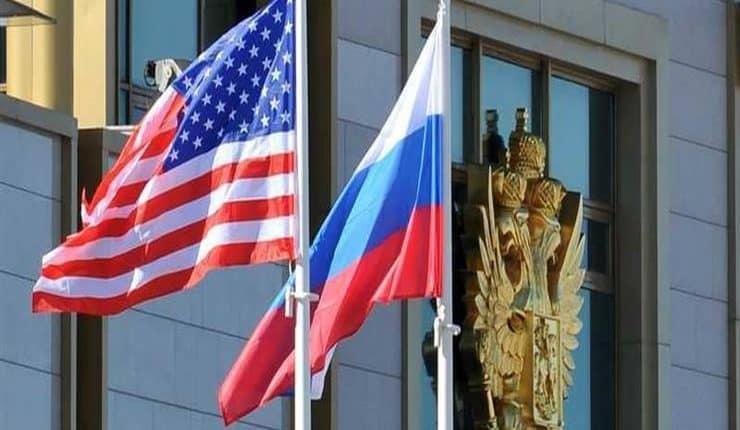 """روسياترفض تمديد معاهدة """"نيوستارت"""" النووية بالشرط الأمريكية"""