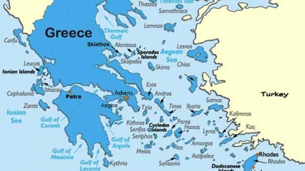 تصعيد جديد ..تركيا تنقل دبابات من الحدود السورية إلى اليونانية