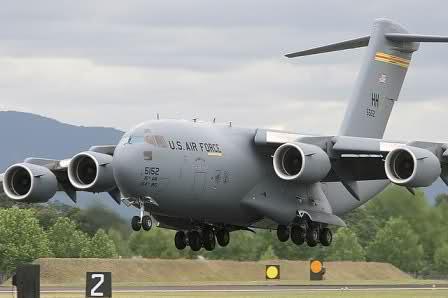 من الأقوى من حيث القوة الجوية العسكرية تركيا أم اليونان ؟
