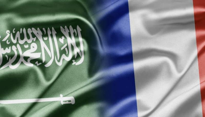 بالفيديو ..السعودية تتسلم زوارق اعتراضية سريعة من فرنسا