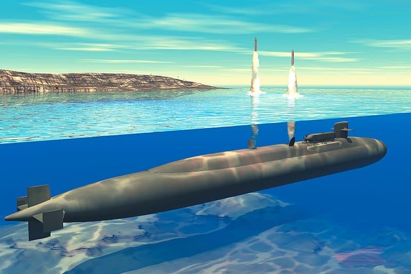 ماهو الصاروخ الجوال وما هي مميزاته ؟