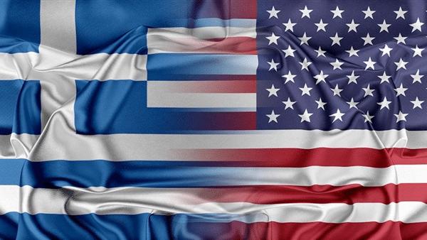 """هل تنقل أمريكا قواتها من""""إنجرليك"""" التركية إلى اليونان ؟"""